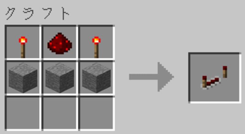 装置 マイクラ 反復 【マイクラ】焼き鳥自動製造機の作り方【マインクラフト】 ゲームエイト