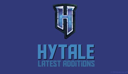 """【明日】Hypixelの""""マイクラとは別の""""ゲーム「Hytale」が明日情報発表される"""